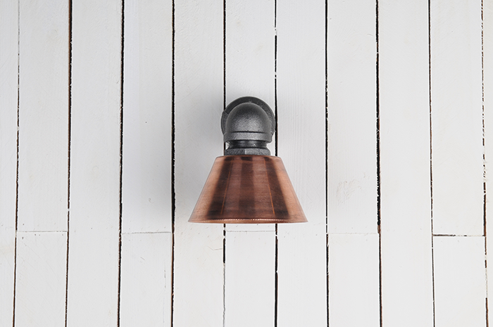 wall_fix_lamp_02.png